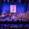 http://edicao2017.angrajazz.com/wp-content/uploads/2017/07/Orquestra-Angrajazz-I-foto-Marg.-Quinteiro.jpg
